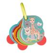 mathaino toys arithmoys sophie la girafe photo