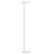 proektasi safety 1st u01 24254 00 7 cm gia porta easy close extra tall metal leyki photo