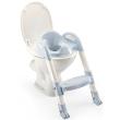 ekpaideytiki toyaleta thermobaby kiddyloo toilet trainer anoixto mple photo