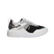 sneakers replay gbs34201c0003s mayro asimi photo