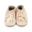 pantoflakia robeez rabbit baby 822540 anoixto roz eu 25 26 photo