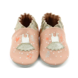 pantoflakia robeez dress ballet 822560 anoixto roz eu 27 photo