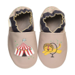 pantoflakia robeez lion circus 822930 gkri eu 30 31 photo