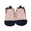 pantoflakia robeez shensu girl 823330 anoixto roz skoyro mple eu 26 photo