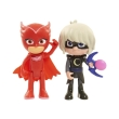 figoyres giochi preziosi pj masks owlette and luna girl pjm19500 photo