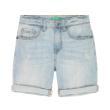 sorts benetton ca jeans thalassi 130 cm 7 8 eton photo