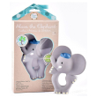 masitiko paixnidi meiya alvin elefantakos alvin 10cm photo