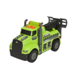 oxima road rippers city service fleet  towtruck 1 18 photo