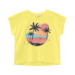 crop top name it 13190783 nkfvilma capsl crop top hh kitrino 158 164 cm 13 14 eton photo