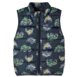 amaniko mpoyfan name it 13190813 nmmmylane aop vest3 skoyro mple 104 cm 4 eton photo
