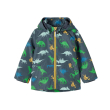 mpoyfan name it 13188280 nmmmax jacket color dino mple 104 cm 4 eton photo