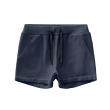 sorts name it 13161636 nkfvolta swe shorts unb noos skoyro mple 104 cm 4 eton photo