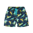 magio boxer name it 13187602 swimshorts non skoyro mple 98 cm 3 eton photo