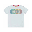 t shirt ubs2 e219347 01 leyko photo