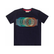 t shirt ubs2 e219347 04 skoyro mple photo