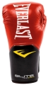 gantia everlast elite pro style training kokkina extra photo 1