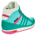 papoytsi adidas performance choleah sneaker menta extra photo 4