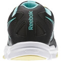 papoytsi reebok sport yourflex trainette rs 60 mayro mple extra photo 5