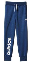 forma adidas performance separates track suit roz mple extra photo 2
