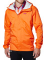mpoyfan helly hansen loke jacket portokali extra photo 2