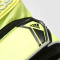 gantia adidas performance ace training kitrina extra photo 2