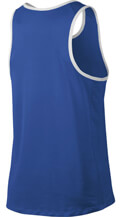 fanela nike dry basketball tank mple extra photo 1
