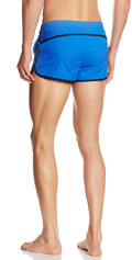 magio reebok sport retro short mple extra photo 1
