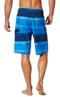 magio adidas performance graphic water mple extra photo 4