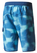 magio adidas performance graphic water mple extra photo 1