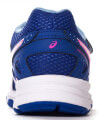 papoytsi asics pre galaxy 9 ps mple roz extra photo 5