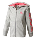 forma adidas performance hojo track suit gkri roz mayri extra photo 1