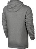 zaketa nike sportswear hoodie gkri extra photo 1