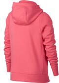 zaketa nike sportswear hoodie korali xs extra photo 1
