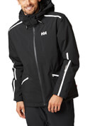 mpoyfan helly hansen vista jacket mayro s extra photo 1