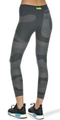 kolan bodytalk seamless leggings gkri m extra photo 1