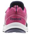 papoytsi reebok sport almotio 30 2v mple skoyro roz extra photo 5