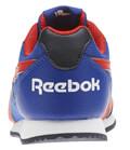 papoytsi reebok sport royal classic jogger 20 mple roya usa 5 eu 365 extra photo 1
