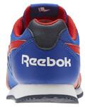 papoytsi reebok sport royal classic jogger 20 2v mple roya usa 13 eu 305 extra photo 1