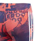 kolan 3 4adidas performance gear up tight korali mob 170 cm extra photo 3