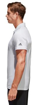 mployza adidas performance essentials classics polo shirt leyki xxxl extra photo 3
