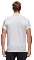 mployza adidas performance essentials classics polo shirt leyki xxxl extra photo 4