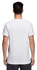 mployza adidas performance photo tee leyki xl extra photo 5