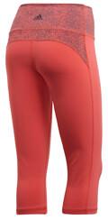 kolan 3 4 adidas performance believe this printed tights korali xs extra photo 1