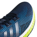 papoytsi adidas performance questar tnd mple skoyro extra photo 2