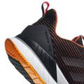papoytsi adidas performance questar tnd mayro uk 9 eu 43 1 3 extra photo 1