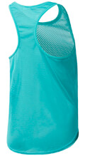 fanelaki reebok sport workout ready mesh tank tirkoyaz m extra photo 1