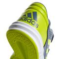 papoytsi adidas performance altasport gkri kitrino uk 11k eu 29 extra photo 1