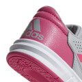papoytsi adidas performance altasport gkri roz extra photo 4