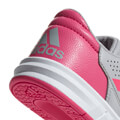papoytsi adidas performance altasport gkri roz uk 1 eu 33 extra photo 1