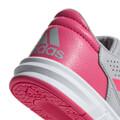 papoytsi adidas performance altasport gkri roz uk 3 eu 355 extra photo 1